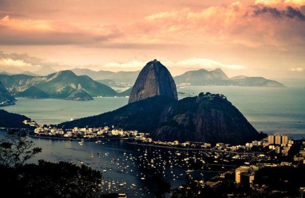 Rio de Janeiro recebe 24º CNPG