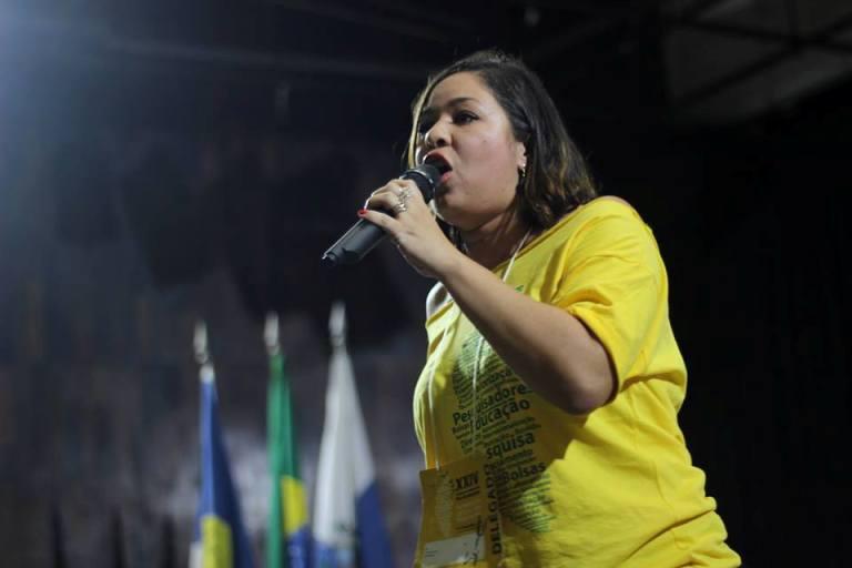 CNPG Tamara