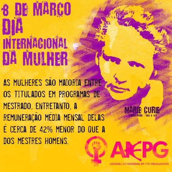CONVOCATÓRIA: Neste domingo os movimentos feministas levarão para as ruas de São Paulo a luta pela democracia, pela reforma política, pela água e pelo fim da violência