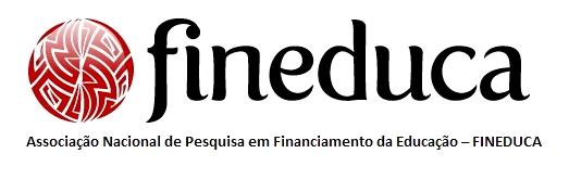 logo_Fineduca