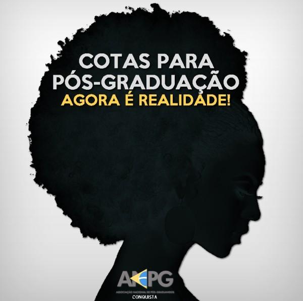 CotasPGMec.fw
