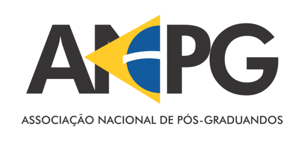 logo anpg