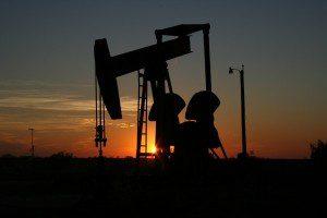 1-oil-monahans-texas-sunset-west-texas-sillhouette