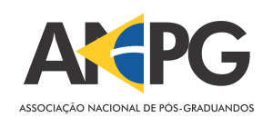 logo-anpg