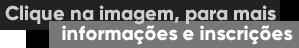 tag-fw