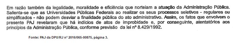 IMAGEM-3