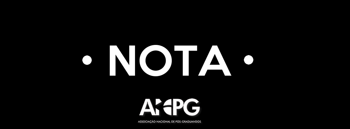 Nota_Nota_Preto.fw