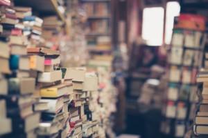 use-used-book-book-of-books