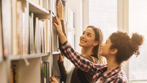 CIE e Carteira do Estudante - elas são diferentes?