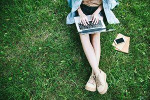 Compre meia-entrada online com Carteirinha de Estudante