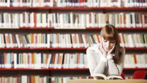 Quais documentos preciso para comprar meia-entrada online?